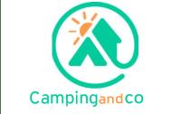 Camping & Co, location camping en France et en Europe